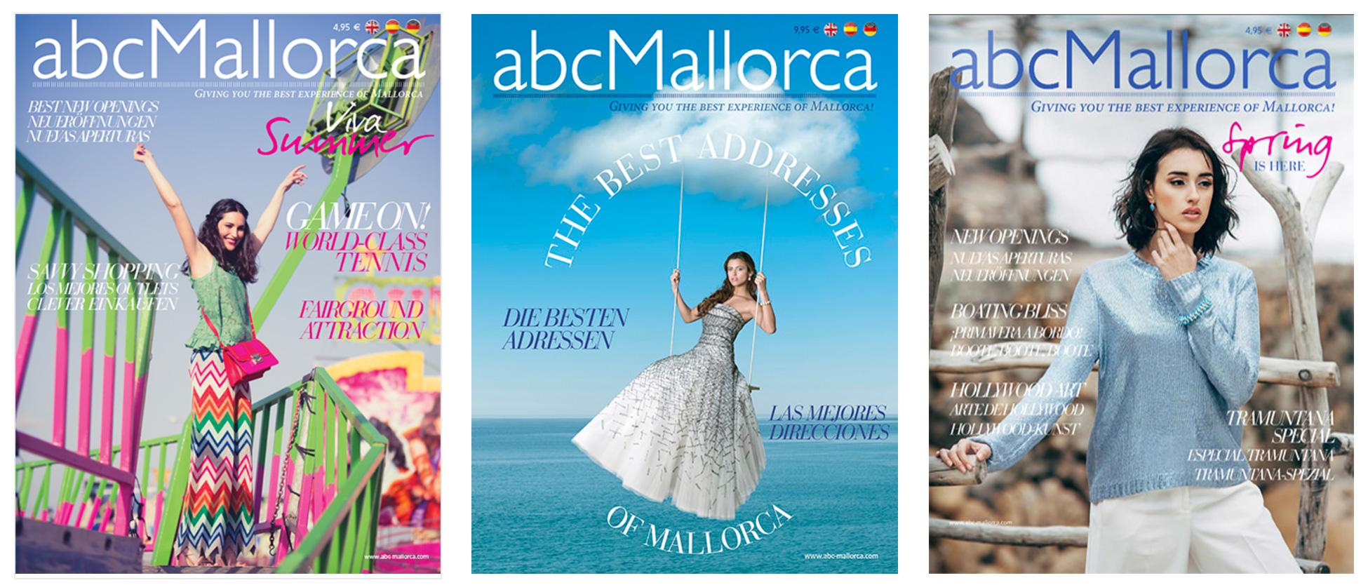 abcmallorca-magazine-covers