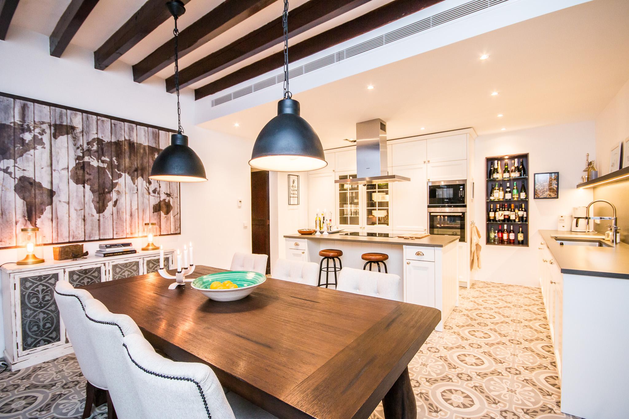renovation-kitchen-palma