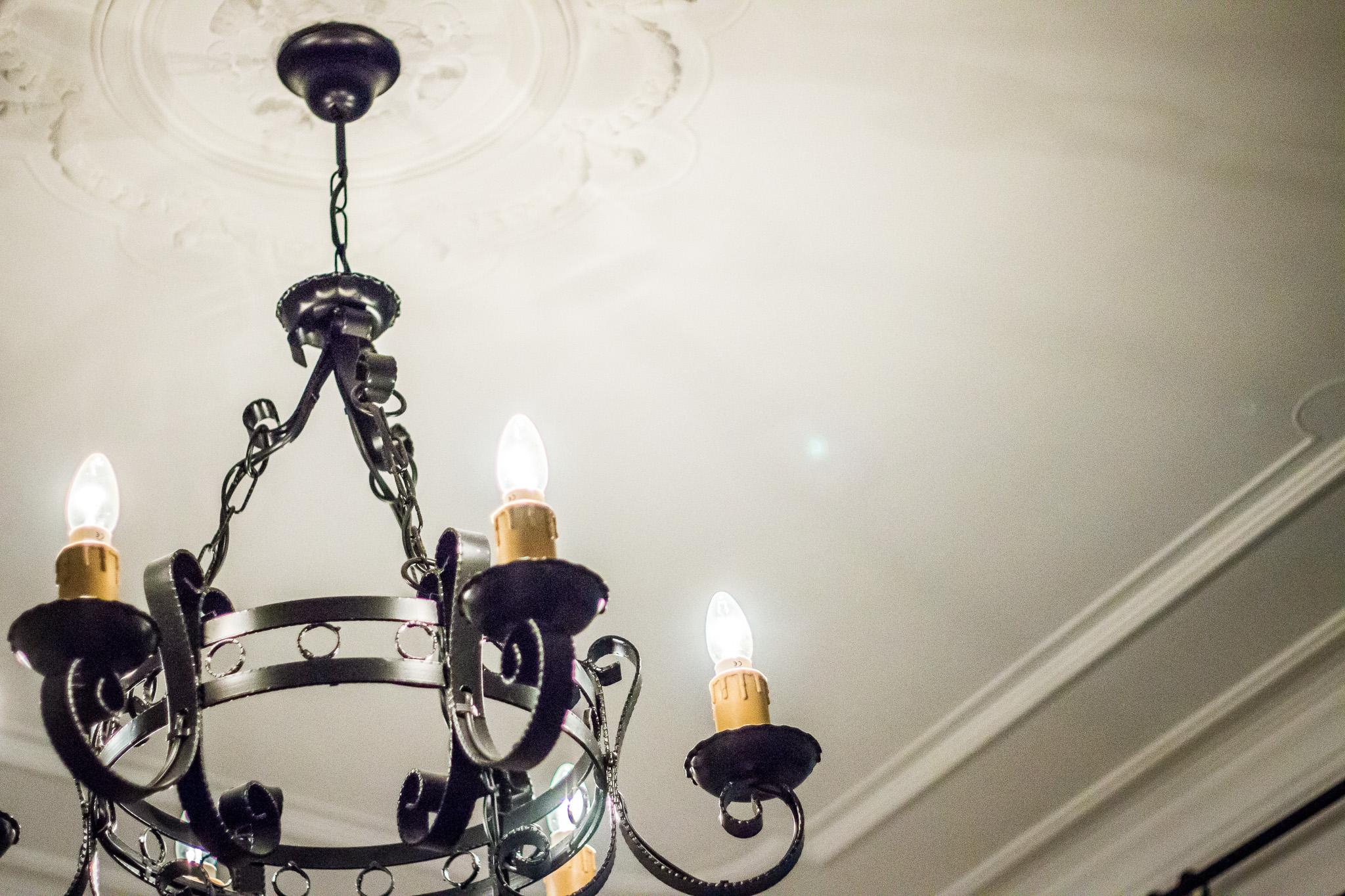 renovation-stucco-ceiling