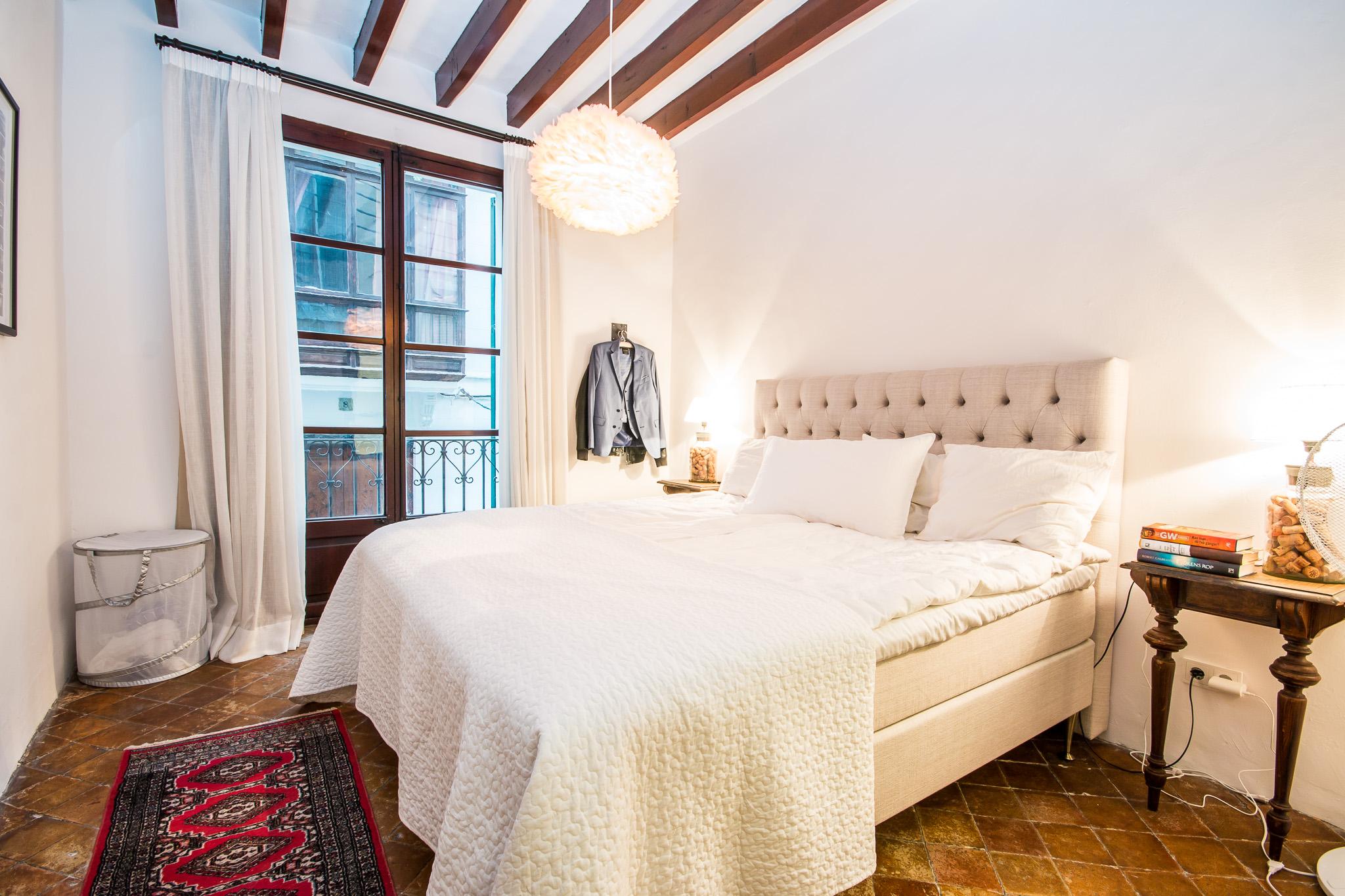 bedroom-eklunds-1
