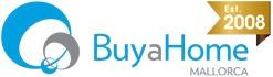 Buy a Home Mallorca