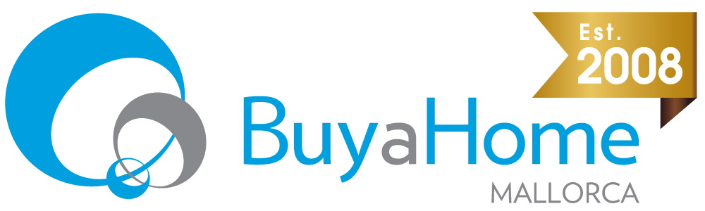 Buy a Home Mallorca